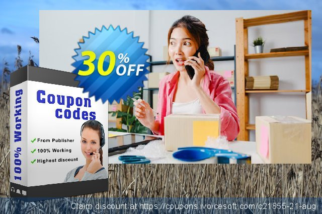 HanCapture discount 30% OFF, 2020 Fourth of July offering sales
