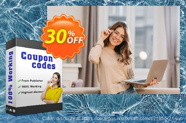 HanCapture discount 30% OFF, 2019 Thanksgiving Day discounts
