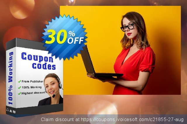 png to epub converter discount 30% OFF, 2020 4th of July sales