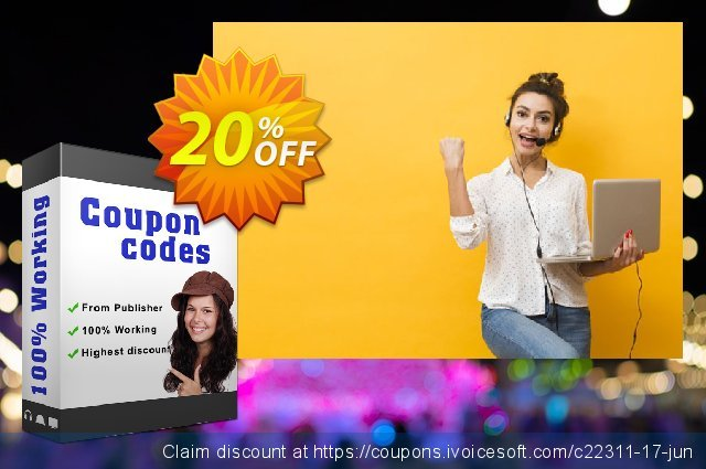 Skype Recorder Lite License discount 34% OFF, 2019 Father's Day promo