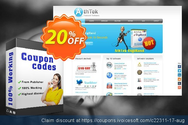 Skype Recorder Lite License discount 20% OFF, 2019 Christmas & New Year offering sales