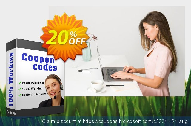 AthTek Skype Recorder discount 20% OFF, 2020 Fourth of July offering sales