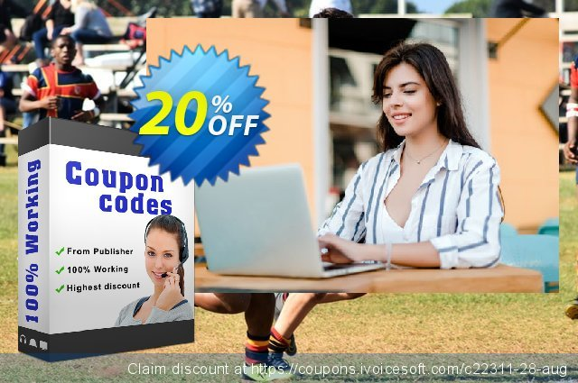 AthTek WebXone for Individual Developer discount 20% OFF, 2020 Exclusive Teacher discount offer