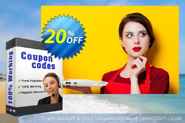 AthTek WebXone Personal License discount 20% OFF, 2020 University Student deals offering discount