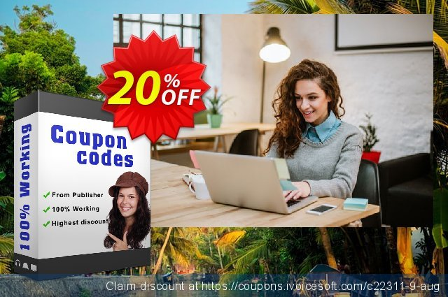 Webcam Surveillance Standard discount 20% OFF, 2019 Thanksgiving Day offering sales