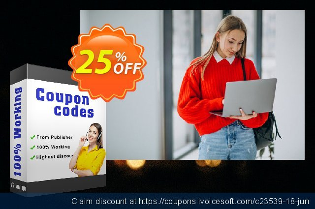 Windows Server Password Recovery discount 25% OFF, 2019 Year-End promotions