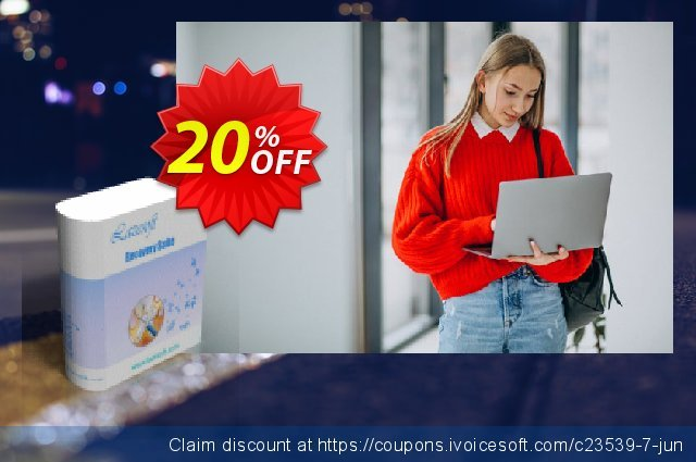 Lazesoft Recovery Suite Server Edition discount 20% OFF, 2019 Xmas Day offering sales