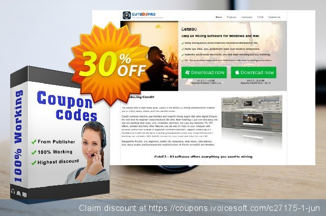 Animated GIF Creator discount 30% OFF, 2019 Thanksgiving discount