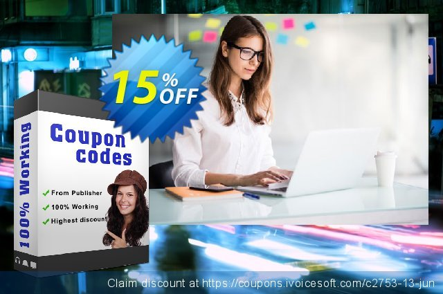 IconEdit2 discount 15% OFF, 2019 Thanksgiving Day offering sales
