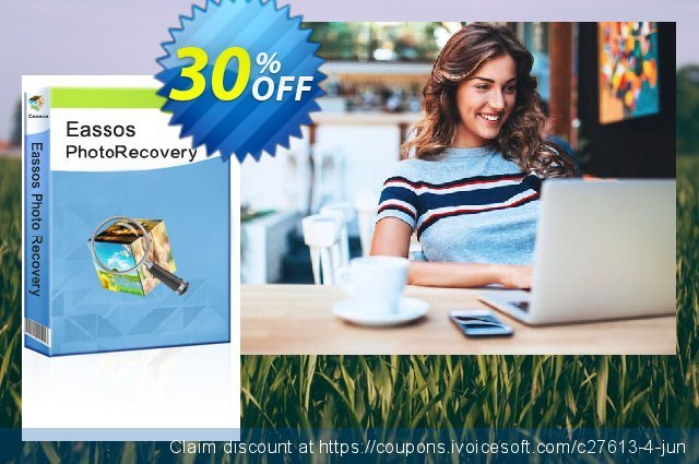 Eassos Photo Recovery discount 30% OFF, 2019 Summer offering sales