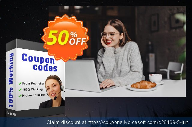 WPS Office 2016 Business Lifetime discount 50% OFF, 2020 American Independence Day offering discount