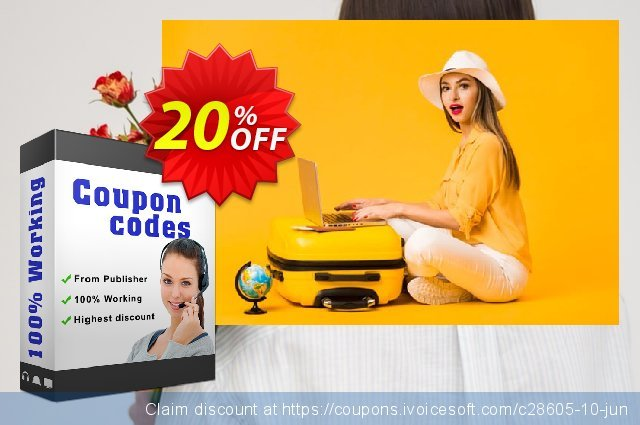 ApPHP Tabs discount 20% OFF, 2020 Back-to-School promotions offering sales