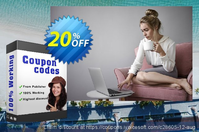 JS Auto Form Validator discount 20% OFF, 2019 Thanksgiving Day offering sales