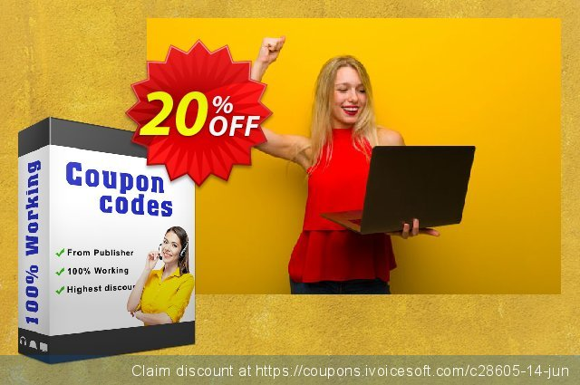 ApPHP Medical Appointment discount 20% OFF, 2020 Halloween offering sales