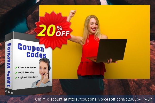 ApPHP DataValidator discount 20% OFF, 2020 4th of July offering sales