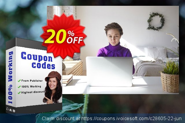 ApPHP Survey discount 20% OFF, 2020 4th of July deals