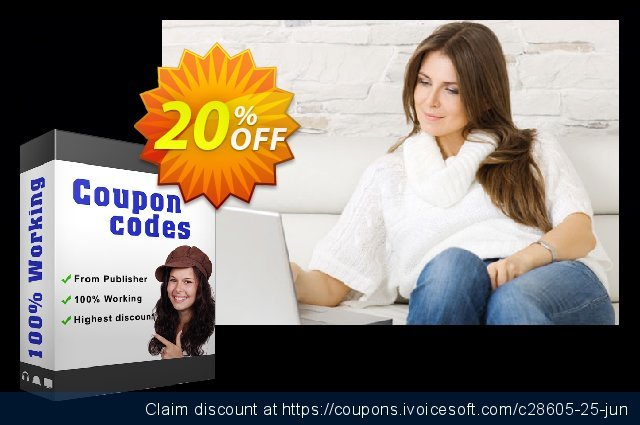 uBusinessDirectory script discount 20% OFF, 2020 Halloween promo sales