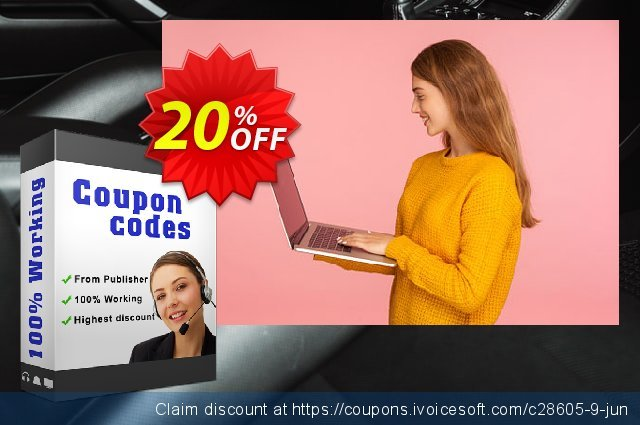 ApPHP AJAX File Uploader discount 20% OFF, 2020 Father's Day promotions