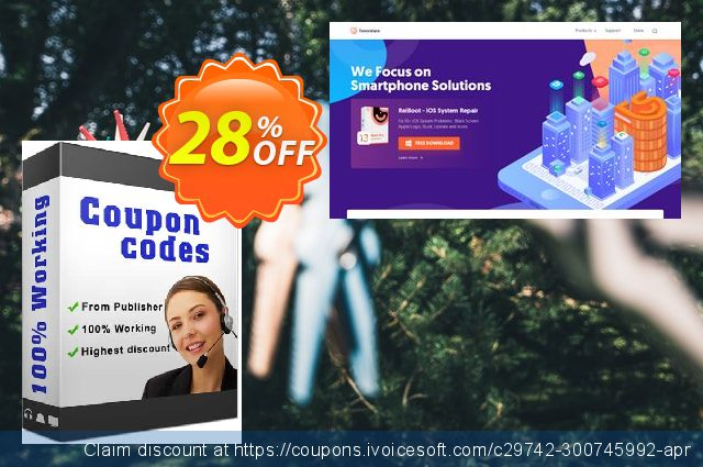 Windows Password Recovery Tool Ultimate-Family Pack discount 28% OFF, 2020 New Year's Day sales