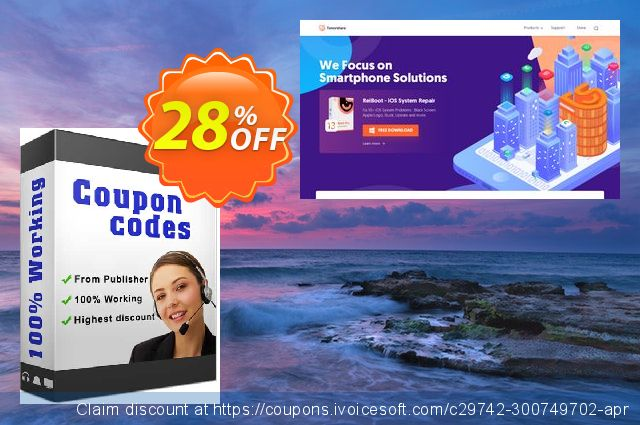 Windows Password Recovery Tool  Enterprise-Unlimited PCs discount 28% OFF, 2020 New Year's Day offering sales