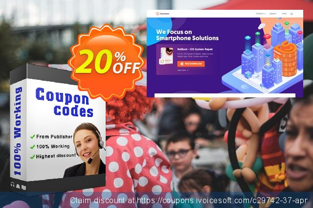 Enterprise Coupons 2019