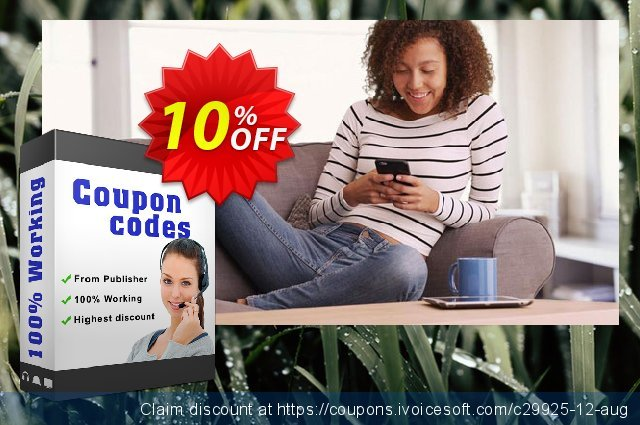 Outlook Password Recovery Lastic - Business License discount 10% OFF, 2020 Summer offering sales