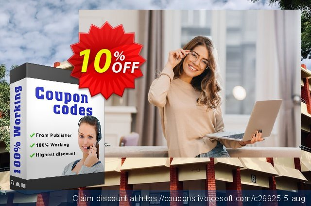 Word Password Recovery Lastic - Personal License discount 10% OFF, 2019 Labour Day promo