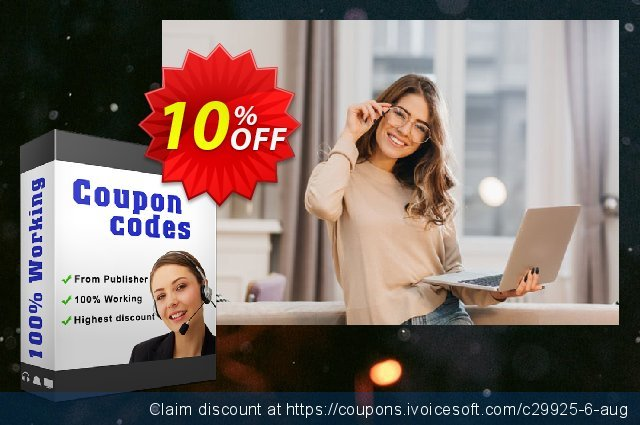 Word Password Recovery Lastic - Business License discount 10% OFF, 2019 University Student deals offering sales