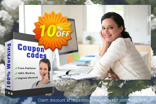 VBA Password Recovery Lastic - Business License discount 10% OFF, 2019 Working Day offering sales