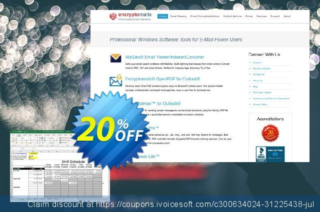 Shift Scheduler Spreadsheet for Excel discount 20% OFF, 2021 Magic Day offering sales. Shift Scheduler Spreadsheet for Excel Hottest sales code 2021