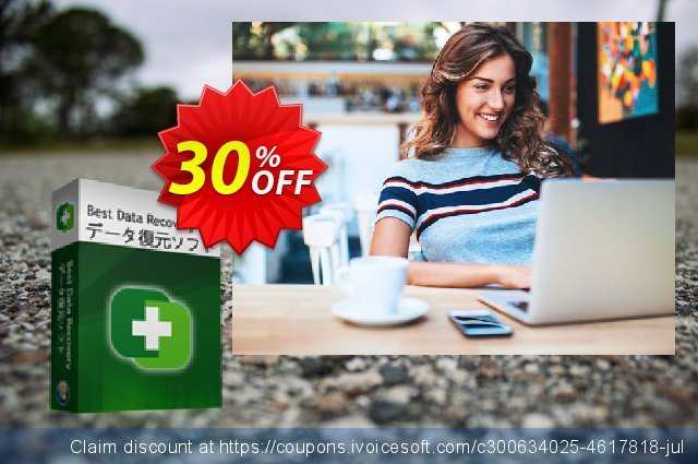 Best Data Recovery無期限ライセンス discount 30% OFF, 2021 Mother Day offering sales. Best Data Recovery無期限ライセンス Hottest promo code 2021
