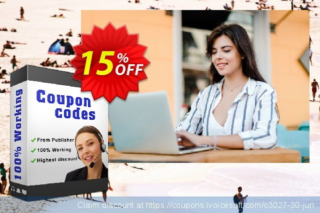 Digi-Shield discount 15% OFF, 2020 Back-to-School promotions offering sales