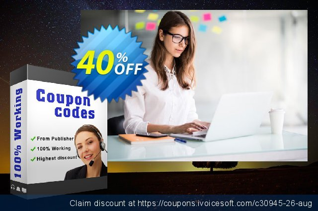 Jihosoft Android Phone Video Converter discount 40% OFF, 2019 Thanksgiving offering sales