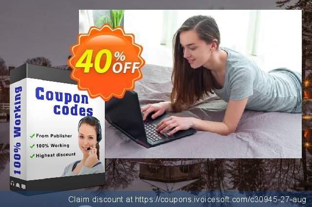 Flash SWF Converter for Mac Commercial License discount 40% OFF, 2020 College Student deals discount