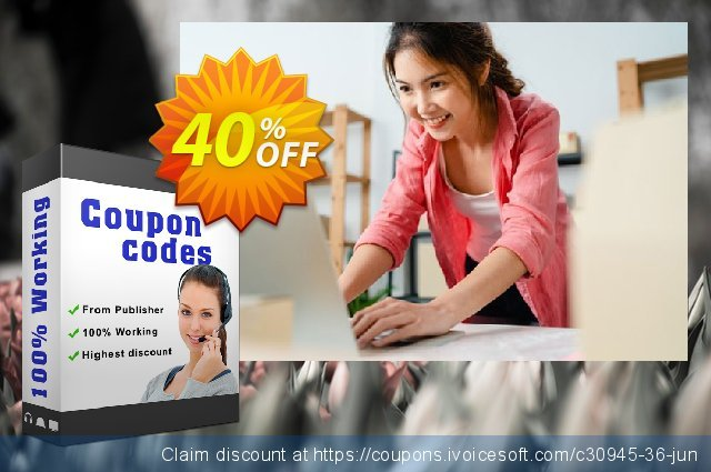 Jihosoft Photo Recovery discount 40% OFF, 2021 Women Day promo sales