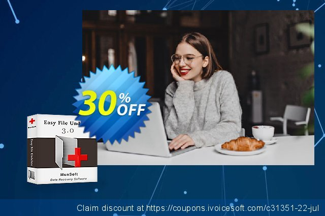 Easy File Undelete discount 30% OFF, 2019 Thanksgiving discounts