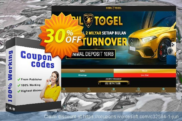 Softtote Data Recovery for Mac discount 30% OFF, 2020 Fourth of July offering sales