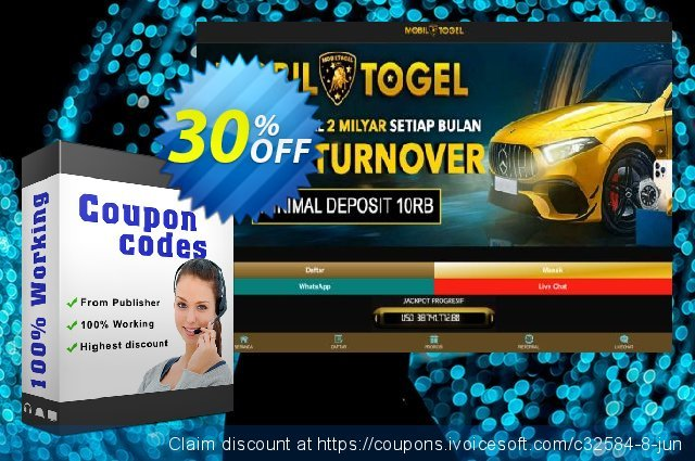 Softtote PDF to SWF discount 30% OFF, 2019 Thanksgiving Day promo sales
