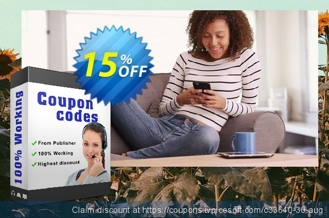 Remo Recover (Windows) - Tech / Corporate License discount 15% OFF, 2020 American Independence Day offering sales