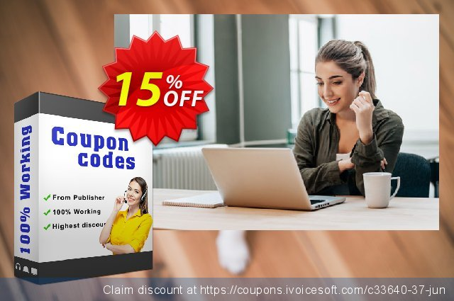 Remo Repair MOV - Tech / Corporate License discount 15% OFF, 2020 University Student offer discounts