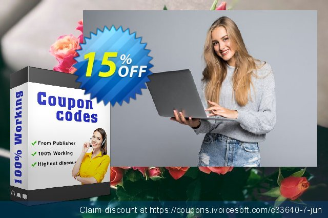 Remo Recover (Windows) - Media Edition discount 15% OFF, 2020 Labour Day offering sales