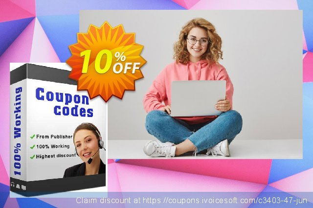 President Infinity for Windows discount 10% OFF, 2020 Exclusive Student deals promo sales