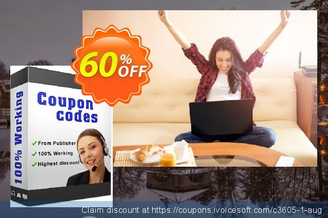 Active SMART - Reseller Discount discount 60% OFF, 2019 Thanksgiving Day discounts