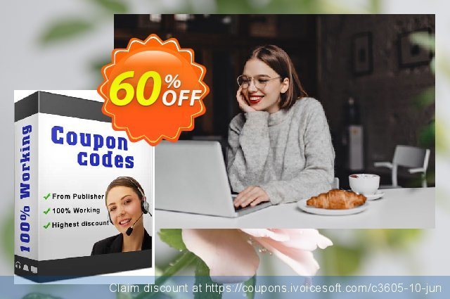 Ariolic NTPager discount 60% OFF, 2020 Happy New Year discount