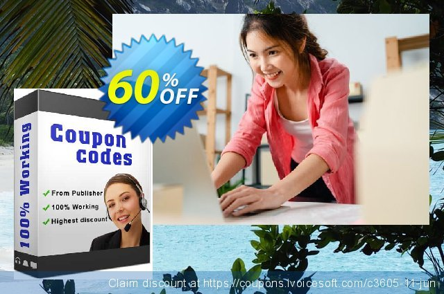 Active SMART SCSI version discount 60% OFF, 2020 January offering discount
