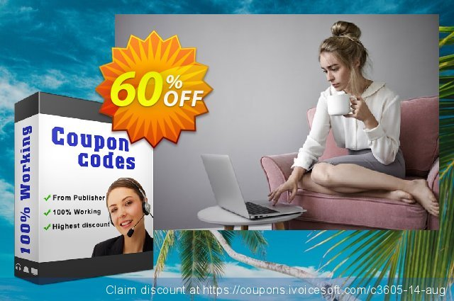 Complete File Recovery discount 60% OFF, 2020 Spring promo sales