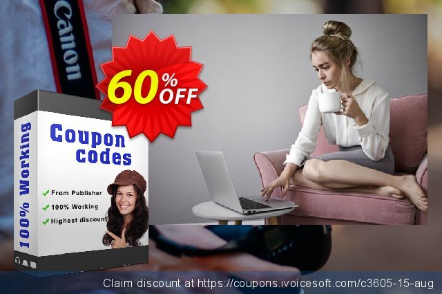 Active SMART (Family License) discount 60% OFF, 2020 New Year promo
