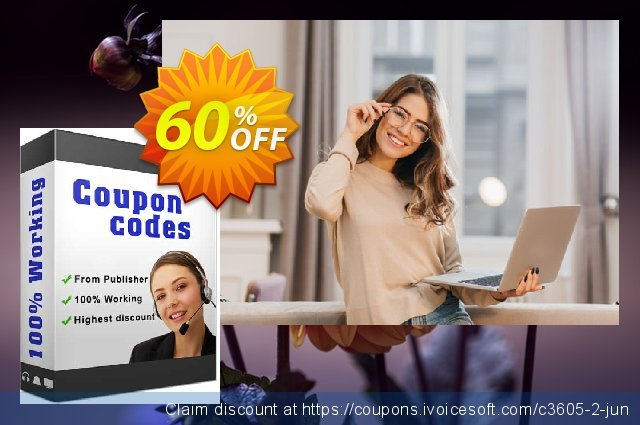 Active SMART USB version discount 60% OFF, 2020 New Year's Day promo