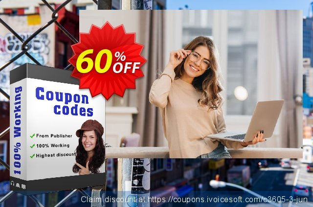 Active SMART discount 60% OFF, 2020 Happy New Year offering sales