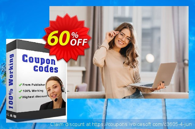 Ariolic NetSend 9x discount 60% OFF, 2019 Thanksgiving Day deals